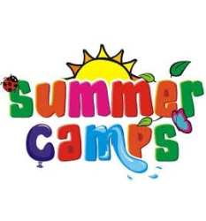 Supersonic Summer Camps for Kids 2019
